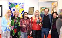 Ausstellung von MAMAG Museum sorgt für Aufsehen