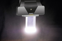 Breakthrough technology from Heraeus Noblelight for aerospace
