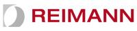 Reimann GmbH setzt auf Digitalisierung