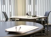 Bonn: Büros auf Zeit und Interim-Lösungen sind gefragt