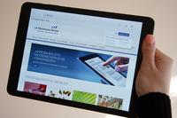 Genossenschaftsbanken sagen 680 Millionen Euro an LfA-Förderkrediten zu