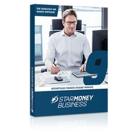 showimage Neues StarMoney Business 9