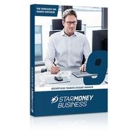 Neues StarMoney Business 9