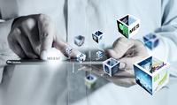 iTAC zeigt auf der HANNOVER MESSE MES- und IIoT-Lösungen für Transparenz und Steuerung