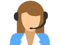 Wieso muss Amazon muss für seine Kunden nicht telefonisch erreichbar sein?