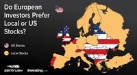 Wurde der europäische Finanzmarkt amerikanisiert?