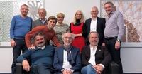 WeQ Alliance Offiziell gegründet