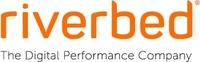 Riverbed unterstützt Raiffeisen-Schweiz-Mitarbeitende beim mobilen Arbeiten