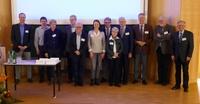 Sarkoidose Netzwerk e.V. feiert 10-jähriges Bestehen mit ausgesuchten Fachvorträgen und persönlichem Austausch