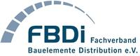 FBDi Umweltticker: Änderungen im ElektroG per 1. Mai 2019