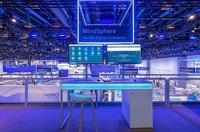 showimage Hannover Messe 2019: Tech Mahindra zeigt konkrete Industrie-4.0-Lösungen für Siemens MindSphere