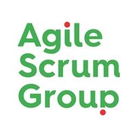 Die erste agile Beratung für nicht IT-Unternehmen in Deutschland