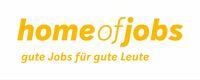 """""""home of jobs holding GmbH"""" seit Anfang des Jahres an drei neuen Standorten aktiv"""
