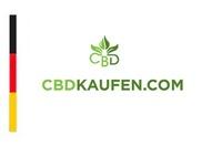 Ist CBD legal in Deutschland? Was die BfArM dazu sagt...