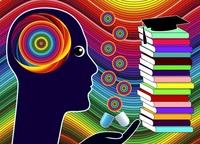 Mehr Gehirnleistung durch Smart Drugs?