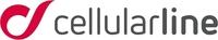 Cellularline führt neue Voyager-Produkte ein