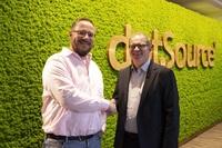 dotSource und Stibo Systems intensivieren Zusammenarbeit