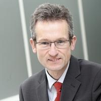 Bernard Debauche wechselt zu Systancia als Chief Product Officer