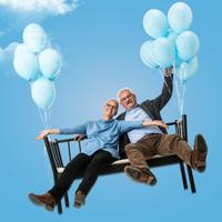So drücken Senioren ihre Steuerlast