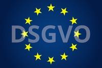 Schufa löschen nach Restschuldbefreiung mit DSGVO