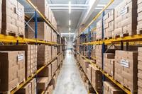 Größte verfügbare Beutelvielfalt für alle Vakuumkammermaschinen