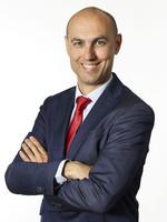 Lantek ernennt Unai Asla Vicente zum neuen Finanzdirektor
