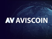 AVISCOIN - der neue Stern am Kryptohimmel