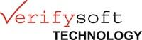 NPP Itelma setzt auf Testwell CTC++ von Verifysoft Technology