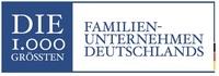 Familienunternehmen im März: Eintrübendes Wachstum