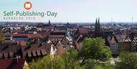 Nürnberger Burg wird zur Festung des 6. Self-Publishing-Day 2019