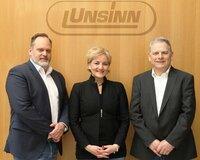 Anhängerspezialist UNSINN verstärkt die Unternehmensleitung