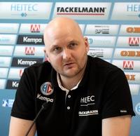 Handball: HC Erlangen reist nach Mittelhessen zur HSG Wetzlar
