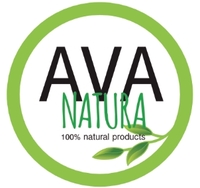 Ava-Natura  Rundum gesund!