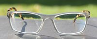 Augenarzt für Pirmasens und Zweibrücken warnt vor Billiglinsen