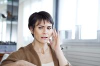 Tinnitus: Ursachen und Therapiemöglichkeiten - Verbraucherinformation der DKV