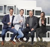 Smartphone-Marke Wiko vergibt PR-Etat an PR KONSTANT