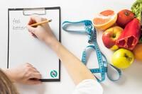 showimage Biotech-Verfahren ermöglicht erstmals Darmflora-optimierte Ernährungspläne