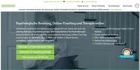 mentavio launcht Pay-As-You-Go-Lösung für Videosprechstunden
