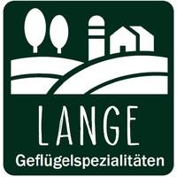 Geflügelspezialitäten Lange - Ihr kompetenter Ansprechpartner