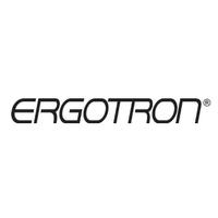 Ergotron und Software-Entwickler UV Partners stellen Pläne zur Reduzierung von Krankheitserregern im Gesundheitswesen vor