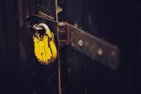 Arkadia Verlag GmbH zu SSL-Verschlüsselung: Bedeutung des SSL-Zertifikats für SEO