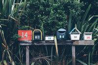SWE Netz GmbH: Mailings führen zu messbaren Umsatzerfolgen