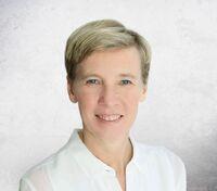 SKILLs HR Experts GmbH - Personalberatung expandiert nach Köln.