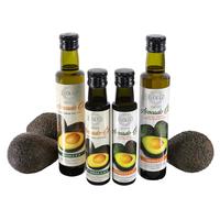 Genau richtig zur Grillsaison – AVOLEO unser mehrfach prämiertes Avocado-Öl  mit bester Öko-Bilanz aus natürlichem Anbau.
