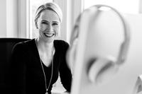 Kreativ-Agentur Fan Factory übernimmt Düsseldorfer Cole Group  – Jeannine Halene baut mit Peter Cole Portfolio um Packaging Kompetenz aus