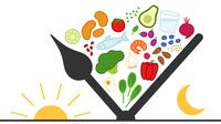 Mit Fasten abnehmen - gesund oder ungesund?