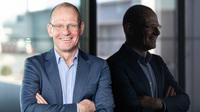 Wolfgang Müller bringt Führungskräfte und Unternehmen wirksam zum Erfolg