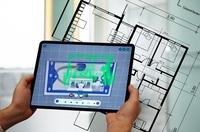 Hannover Messe 2019: Bauen 4.0 - digital, vernetzt und zertifiziert