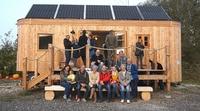Was brauchen wir wirklich?  Klimafrühling: 7.April in Eurasburg