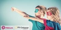 PREGAS baut Kooperation mit PR-Gateway weiter aus